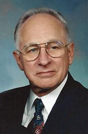 Richard J. Mennenga